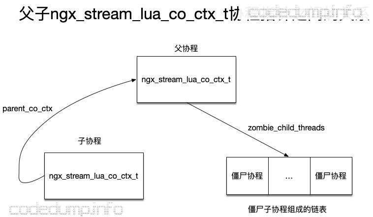 ngx_stream_lua_co_ctx_t